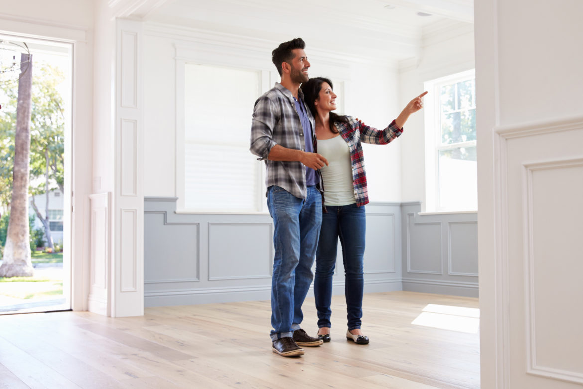 4 Home Renovation Secrets to Make Your Project Easier