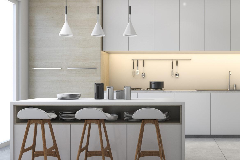 Northern VA Kitchen Design   Kitchen Remodeling Company